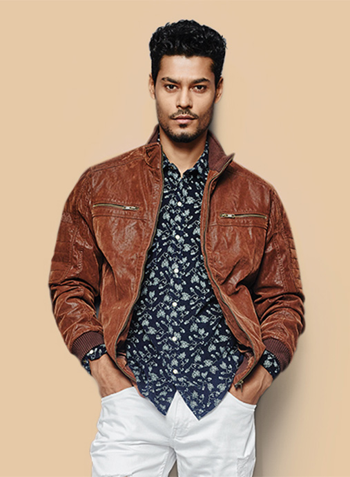 Best Men Jackets for Winters